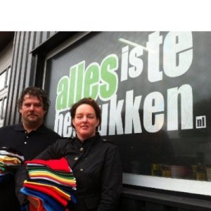 allesistebedrukken.nl