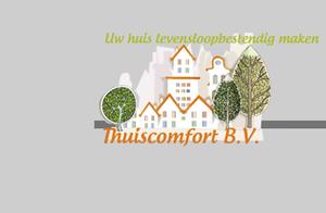 Thuiscomfortbv.nl